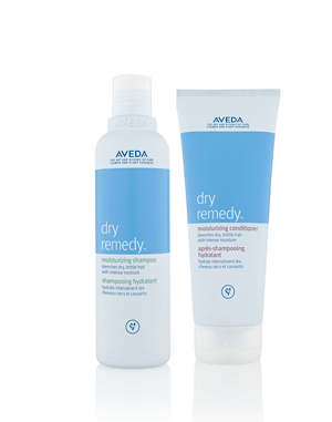 Dry_Remedy_Moisturizing_set300x381